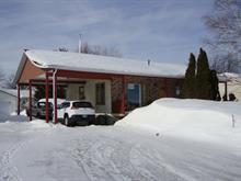 Maison à vendre à La Doré, Saguenay/Lac-Saint-Jean, 4951, Rue du Parc, 18445148 - Centris