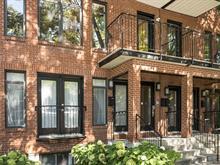 Condo à vendre à Outremont (Montréal), Montréal (Île), 993, Avenue  Davaar, 27117709 - Centris