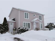 House for sale in Saint-Anselme, Chaudière-Appalaches, 47, Rue  Fleurie, 26095266 - Centris