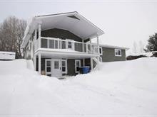 Maison à vendre à Saint-Ferdinand, Centre-du-Québec, 2013, Route  165, 28347983 - Centris