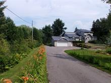 Maison à vendre à Sainte-Mélanie, Lanaudière, 890, Chemin  William-Malo, 19148304 - Centris