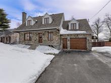 House for sale in Lachenaie (Terrebonne), Lanaudière, 478, Rue  Populaire, 13663495 - Centris