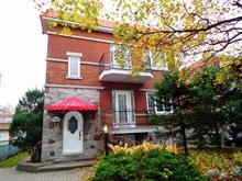 Triplex à vendre à Rosemont/La Petite-Patrie (Montréal), Montréal (Île), 6840, boulevard  Saint-Michel, 28442422 - Centris