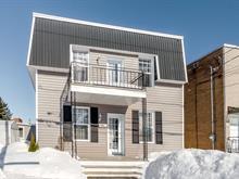 Maison à vendre à Shawinigan, Mauricie, 3083, Avenue  Saint-Louis, 20363745 - Centris