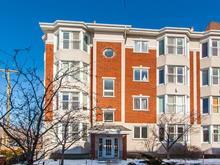 Condo for sale in Villeray/Saint-Michel/Parc-Extension (Montréal), Montréal (Island), 168, Rue  Gary-Carter, apt. 402, 16392668 - Centris