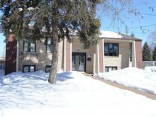 House for sale in Rivière-des-Prairies/Pointe-aux-Trembles (Montréal), Montréal (Island), 3461, 42e Avenue (P.-a.-T.), 26922245 - Centris