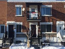 Condo / Apartment for rent in Le Sud-Ouest (Montréal), Montréal (Island), 3523, Rue  Allard, 13713459 - Centris