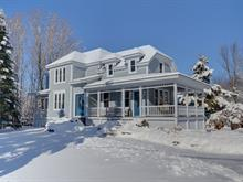 Hobby farm for sale in Bromont, Montérégie, 230A, Chemin  Lapointe, 22920380 - Centris