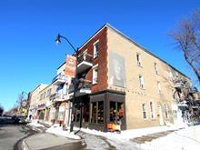 Quadruplex à vendre à Mercier/Hochelaga-Maisonneuve (Montréal), Montréal (Île), 4470 - 4474, Rue  Sainte-Catherine Est, 11379519 - Centris