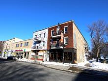 4plex for sale in Mercier/Hochelaga-Maisonneuve (Montréal), Montréal (Island), 4470 - 4474, Rue  Sainte-Catherine Est, 11379519 - Centris