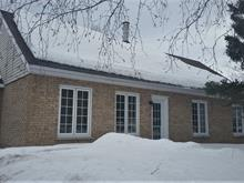 House for sale in Clermont, Capitale-Nationale, 3, Rue du Bon-Air, 12520528 - Centris