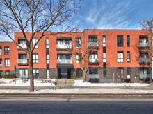 Condo à vendre à Rosemont/La Petite-Patrie (Montréal), Montréal (Île), 3311, boulevard  Saint-Joseph Est, app. 213, 14986012 - Centris
