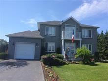 Maison à vendre à Trois-Pistoles, Bas-Saint-Laurent, 181, Route de Fatima, 25340805 - Centris