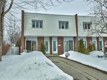 House for sale in Saint-Vincent-de-Paul (Laval), Laval, 3887, Rue  Bégin, 21969762 - Centris