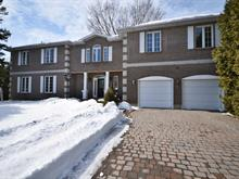 Maison à vendre à Beaconsfield, Montréal (Île), 6, Place  Redfern, 11919254 - Centris
