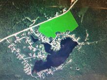Terrain à vendre à Lac-Beauport, Capitale-Nationale, Traverse de Laval, 24305465 - Centris