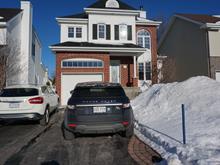 Maison à vendre à Sainte-Rose (Laval), Laval, 6667, Rue  Jean-Paul-Lemieux, 22553253 - Centris