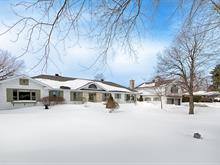House for sale in Contrecoeur, Montérégie, 8470, Route  Marie-Victorin, 22603093 - Centris