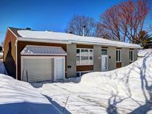 Maison à vendre à Sainte-Foy/Sillery/Cap-Rouge (Québec), Capitale-Nationale, 850, Avenue  Jean-Noël, 10229700 - Centris