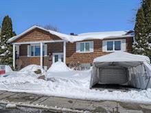 House for sale in Brossard, Montérégie, 7895, Rue  Nadeau, 21720476 - Centris