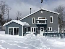 House for sale in Saint-Damien-de-Buckland, Chaudière-Appalaches, 378, Route de Saint-Malachie, apt. C, 25182276 - Centris