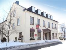 Business for sale in Desjardins (Lévis), Chaudière-Appalaches, 40, Avenue  Bégin, 27821354 - Centris