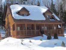 House for sale in Sainte-Marguerite-du-Lac-Masson, Laurentides, 5, Montée du Refuge, 22535499 - Centris