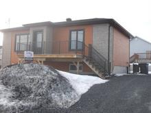 Maison à vendre à Saint-Georges, Chaudière-Appalaches, 2761, 121e Rue, 12306735 - Centris