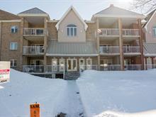 Condo à vendre à Rivière-des-Prairies/Pointe-aux-Trembles (Montréal), Montréal (Île), 15500, Rue  Sherbrooke Est, app. 260, 25331617 - Centris