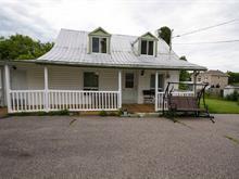 House for sale in La Haute-Saint-Charles (Québec), Capitale-Nationale, 1806, Rue de la Petite-Oasis, 23839535 - Centris