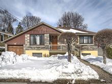 House for sale in Pont-Viau (Laval), Laval, 150, Rue  Meunier Est, 25791363 - Centris