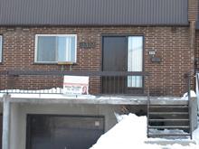 Maison à vendre à Saint-Laurent (Montréal), Montréal (Île), 2372, Rue  Robichaud, 21489091 - Centris