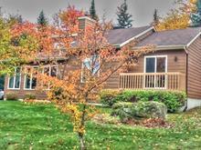 Maison à vendre à Sainte-Anne-des-Lacs, Laurentides, 10, Chemin des Bourgeons, 24308769 - Centris