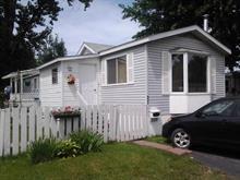 Mobile home for sale in Saint-Jean-sur-Richelieu, Montérégie, 925, Rue des Carrières, 21040092 - Centris