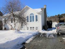 Maison à vendre à Jacques-Cartier (Sherbrooke), Estrie, 4170, Rue  Monseigneur-Moisan, 9494112 - Centris