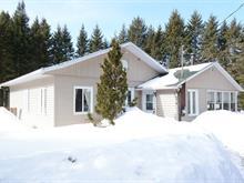 House for sale in Sainte-Marguerite-du-Lac-Masson, Laurentides, 648, Chemin  Guénette, 23212408 - Centris