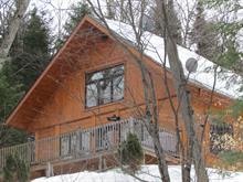 Maison à vendre à Sainte-Marguerite-du-Lac-Masson, Laurentides, 1, Montée du Refuge, 23629753 - Centris