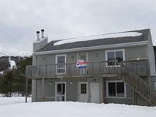 Duplex à vendre à Saint-Côme, Lanaudière, 580 - 582, Chemin de Notre-Dame-de-la-Merci, 26365434 - Centris
