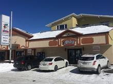 Commerce à vendre à Lac-Etchemin, Chaudière-Appalaches, 216, 2e Avenue, 26743590 - Centris