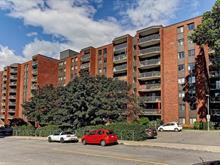 Condo for sale in La Cité-Limoilou (Québec), Capitale-Nationale, 775, Avenue  Murray, apt. 514, 13566960 - Centris