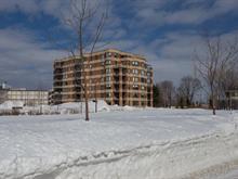 Condo à vendre à Les Rivières (Québec), Capitale-Nationale, 700, Rue  Marie-Brière, app. 602, 20496324 - Centris