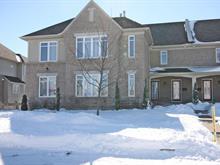 Condo à vendre à Boucherville, Montérégie, 640, Rue  Paul-Doyon, app. 3, 24997211 - Centris