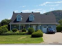 Maison à vendre à Mont-Saint-Hilaire, Montérégie, 390, Rue  Forest, 11266960 - Centris