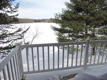 House for sale in Danville, Estrie, 250, Chemin du Lac-Perkins, 26577679 - Centris