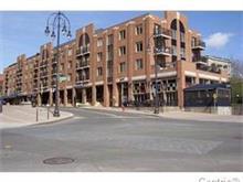 Condo / Apartment for rent in Trois-Rivières, Mauricie, 30, Rue des Forges, apt. 315, 18202092 - Centris