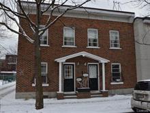 Duplex for sale in Ville-Marie (Montréal), Montréal (Island), 1664 - 1666, Rue  Poupart, 10844595 - Centris