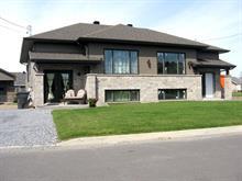 Maison à vendre à Sainte-Claire, Chaudière-Appalaches, 115, Rue  Larochelle, 25098490 - Centris