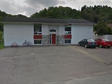 Quadruplex à vendre à Petit-Saguenay, Saguenay/Lac-Saint-Jean, 65, Rue du Pré, 14224627 - Centris