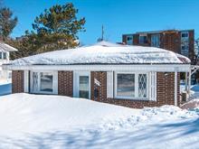 Maison à vendre à Les Rivières (Québec), Capitale-Nationale, 6180, Rue  Alexandre, 15020702 - Centris