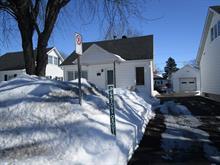 House for sale in Sorel-Tracy, Montérégie, 1216, Rue  Bouvier, 28825368 - Centris